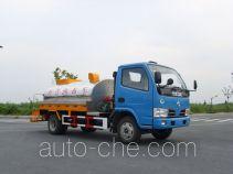 Zhongshang Auto ZL5050GLQ asphalt distributor truck