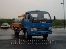 Zhongshang Auto ZL5060GLQ asphalt distributor truck