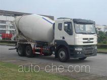Zhongshang Auto ZL5250GJB concrete mixer truck