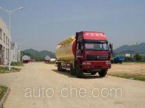 Zhongshang Auto ZL5310GXH pneumatic discharging bulk cement truck