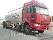 Zhongshang Auto ZL5310GXH-4 pneumatic discharging bulk cement truck