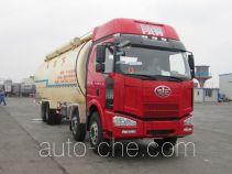 Zhongshang Auto ZL5310GXHCA pneumatic discharging bulk cement truck