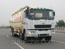 Zhongshang Auto ZL5310GXHHN pneumatic discharging bulk cement truck