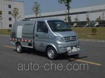 Zoomlion ZLJ5020TYHDFE5 pavement maintenance truck