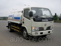 Zoomlion ZLJ5060GSSE3 sprinkler machine (water tank truck)