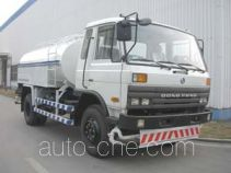 Zhongbiao ZLJ5130GSS поливальная машина (автоцистерна водовоз)