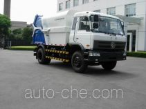 Zoomlion ZLJ5150ZLJTE3 garbage truck