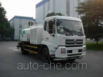 Zoomlion ZLJ5160GPSE3 sprinkler / sprayer truck