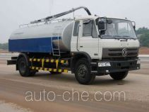 Zoomlion ZLJ5160GXEE3 suction truck
