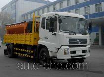 Zoomlion ZLJ5160TCXE3 snow remover truck