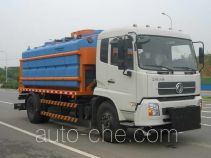 Zoomlion ZLJ5162TCXDE3 snow remover truck