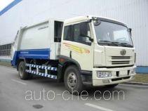 Zhongbiao ZLJ5162ZYS мусоровоз с уплотнением отходов