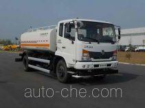 Zoomlion ZLJ5163GQXDHE4 street sprinkler truck