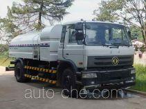 Zoomlion ZLJ5163GQXTE4 street sprinkler truck