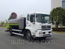 Zoomlion ZLJ5181TDYDFE5 dust suppression truck
