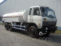 Zhongbiao ZLJ5220GSS поливальная машина (автоцистерна водовоз)