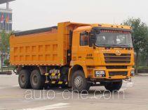 Zoomlion ZLJ5250TCXSXE3 snow remover truck