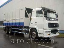 Zhongbiao ZLJ5250ZLJ мусоровоз