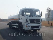 Zoomlion ZLJ5251GQXDF1E5 street sprinkler truck