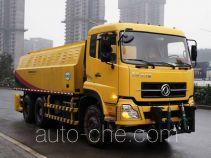 Zoomlion ZLJ5251TCXDE3 snow remover truck
