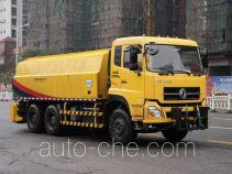 Zoomlion ZLJ5251TCXDFE4 snow remover truck