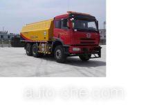 Zoomlion ZLJ5251TCXJE3 snow remover truck
