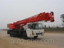Puyuan  QY20H ZLJ5260JQZ20H truck crane