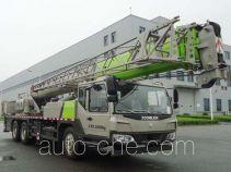 Zoomlion  QY20V ZLJ5292JQZ20V truck crane