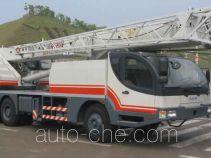 Puyuan  QY30V1 ZLJ5300JQZ30V1 автокран
