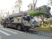 Zoomlion  QY25V ZLJ5331JQZ25V truck crane