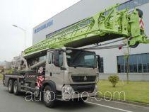 Zoomlion  QY25V ZLJ5341JQZ25V truck crane