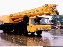 Puyuan  QY65H ZLJ5450JQZ65H truck crane