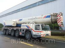 Zoomlion  QAY180 ZLJ5600JQZ180 all terrain mobile crane