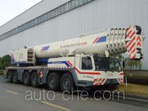 Zoomlion  QAY220 ZLJ5720JQAY220 all terrain mobile crane