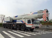 Zoomlion  QAY260 ZLJ5720JQAY260 all terrain mobile crane