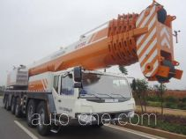 Zoomlion  QAY260 ZLJ5720JQZ260 all terrain mobile crane