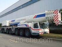Zoomlion  QAY350 ZLJ5840JQAY350 all terrain mobile crane