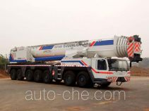 Zoomlion  QAY400 ZLJ5840JQZ400 all terrain mobile crane