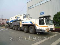 Zoomlion  QAY800 ZLJ5920JQZ800 all terrain mobile crane