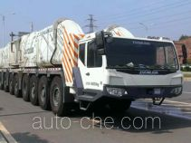 Zoomlion  QAY2000 ZLJ5960JQZ2000 all terrain mobile crane