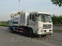 Shuangda ZLQ5161TDYB пылеподавляющая машина