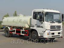 Shuangda ZLQ5169GSS поливальная машина (автоцистерна водовоз)
