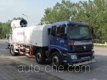 Shuangda ZLQ5252TDYB пылеподавляющая машина