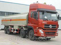 Shuangda ZLQ5310GJYD fuel tank truck