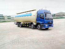 Shuangda ZLQ5319GFL автоцистерна для порошковых грузов