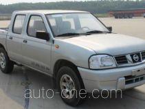 Nissan ZN1023U2G4 pickup truck