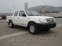 Dongfeng ZN1023U2N4 pickup truck