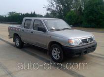 Dongfeng ZN1033U2T4 pickup truck