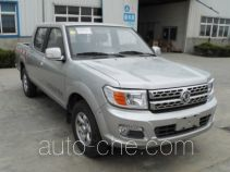 Dongfeng ZN1023U5ND dual-fuel pickup truck