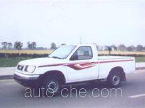Автомобиль Nissan ZN1031F2G